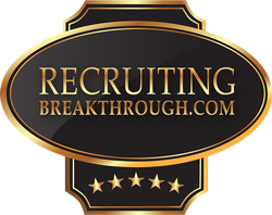Recruiting Breakthrough